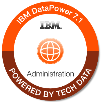 WE711G - Accelerate, Secure and Integrate with IBM DataPower V7.1