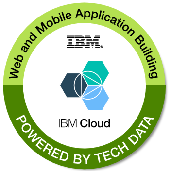 U5BMA01G - Highly Scalable Web and Mobile Application Building on the Cloud Using IBM Cloud