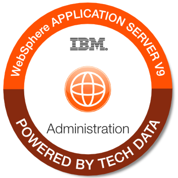 WA590G - WebSphere Application Server V9 Admin