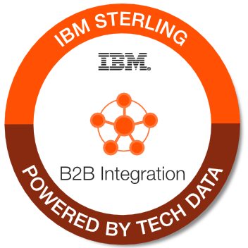 6F87G - IBM Sterling Integrator Foundations