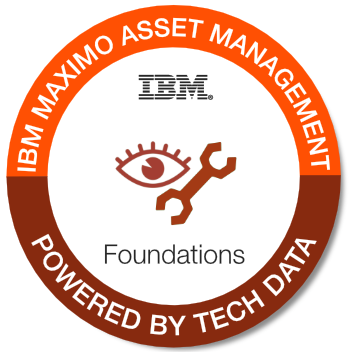TR571G - IBM Maximo Asset Management 7.5 Fundamentals