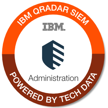BQ150G - IBM Security QRadar SIEM Administration