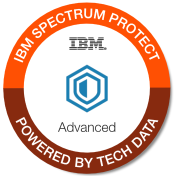 TS625G - IBM Spectrum Protect 7.1.6 Advanced Administration, Tuning and Troubleshooting