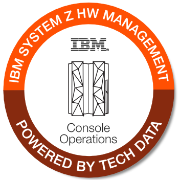 ES24G - IBM Systems z Hardware Management Console (HMC) Operations